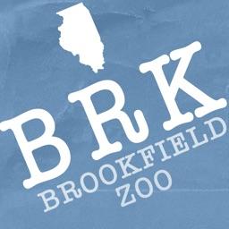 Zoo Explorer - Brookfield Zoo