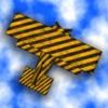BiiPlane - Flying Game