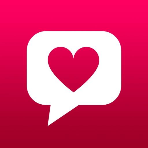 typisk dating nettside bio
