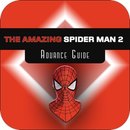 Guide for The Amazing Spider-Man 2  : Walkthrough, Tips, Videos, News Update (Unofficial)