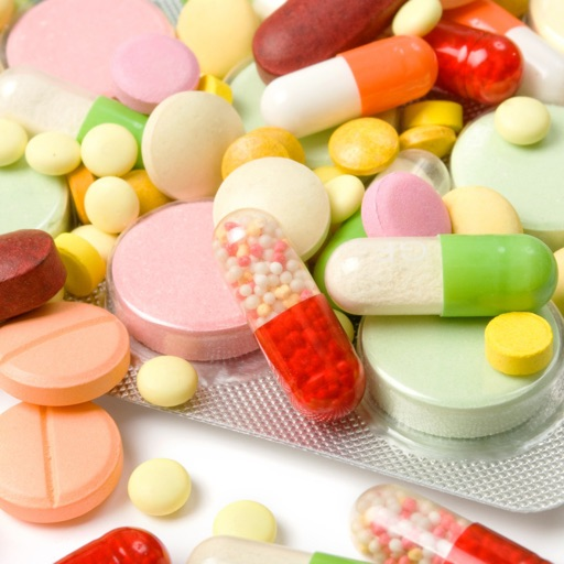 Drug Interactions 101: Reference with Tutorial Guide and Latest News