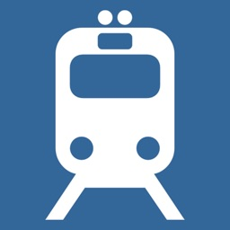 StationAlertCHENNAI