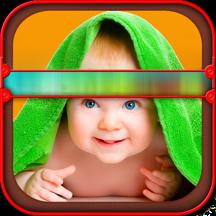 婴儿星座:喜欢为你的孩子看手相和占星术