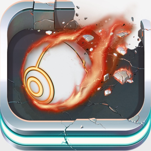 TITAN - Escape the Tower - for iPhone