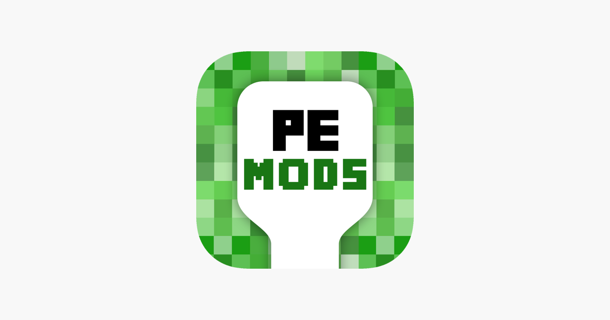 PE Mods - Custom Keyboard for Minecraft Pocket Edition on