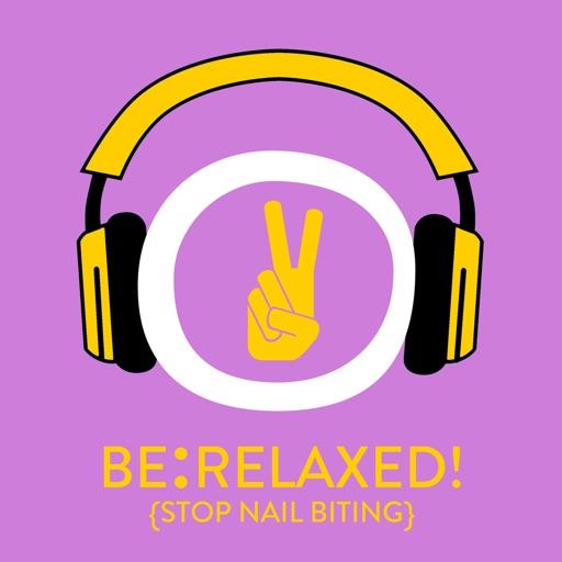 Be Relaxed! Nägelkauen aufhören mit Hypnose