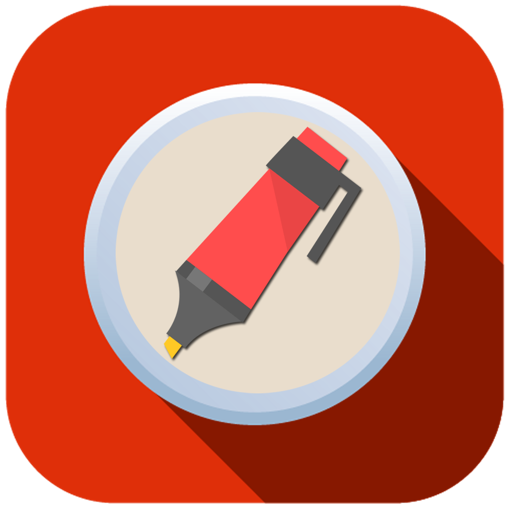 icon助理 for Mac