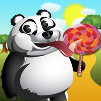 Codes for Animals Run For Candy Game -- Dash Through the Forrest to Eat or Crush the Jellybean and Lollipop!!! Hack