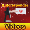 Install & Run An Autoresponder On Your Webspace