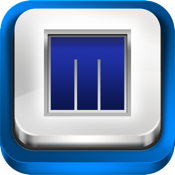 Matchingo - A Memory Matching Game icon