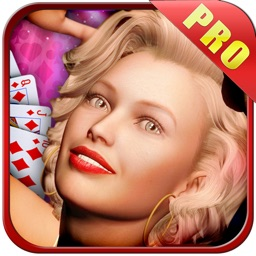 Galaxy at War Solitaire Cards and More Online Spider Bonus Pro