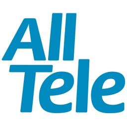AllTele VoIP