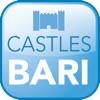 CASTLES BARI