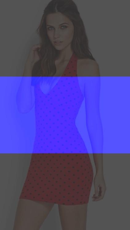 Flag Your Images - Support Law Enforcement
