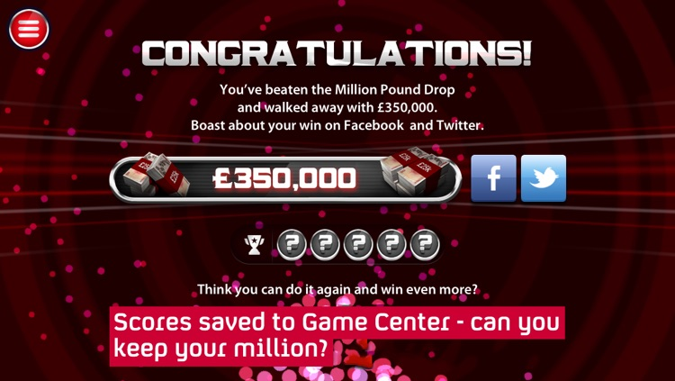 Million Pound Drop screenshot-4