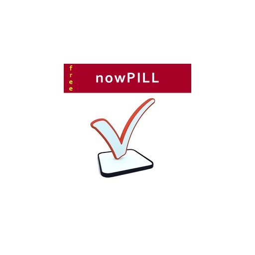 nowPill - FREE