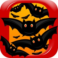 Codes for Save from Bats in the Halloween horror nights - The best scary adventurous escapade Hack