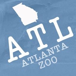 Zoo Explorer - Atlanta