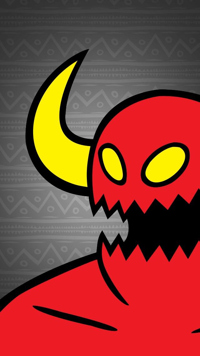 525d9429b Skate Logos Wallpaper - Skateboard Background Designer by Skately.com (iOS