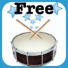 Drums Free with Beats Reviews