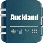 Auckland Guide icon