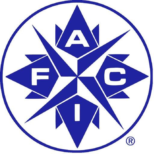 IAFCI 2014 Annual Conference