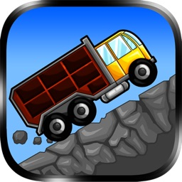 Runaway Trucks - High Speed Auto Chase!