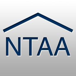 NTAA Tax Calc