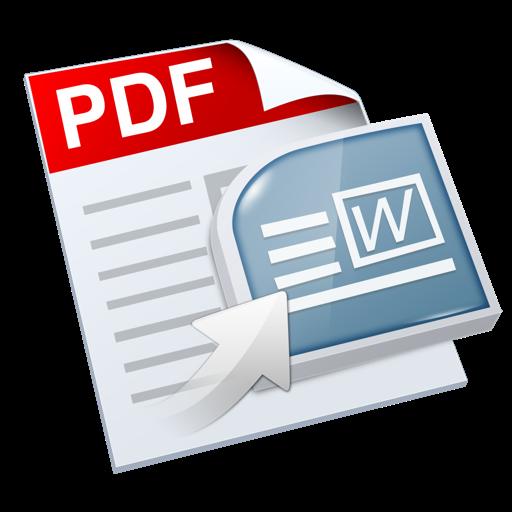 PDF-to-Word Pro