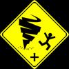 TornadoSpy+ HD:  Tornado Maps, Warnings and Alerts
