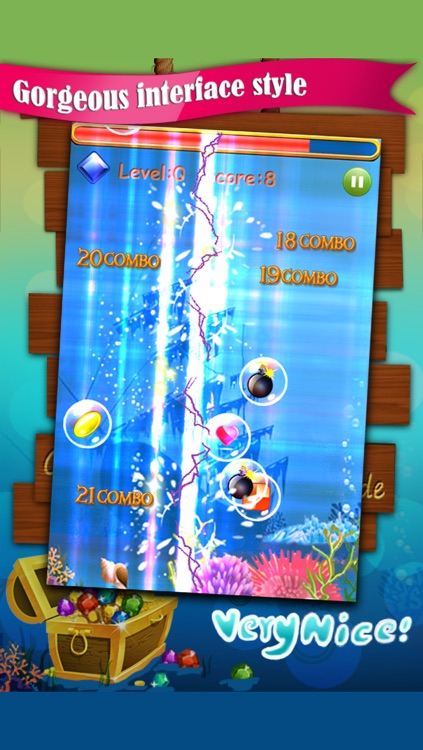 01 Jewel Bubble Mania Blitz - New Shooter Star Dash Saga for Best Cool Funny Girls and Kids Burst Puzzle Free Games screenshot-3