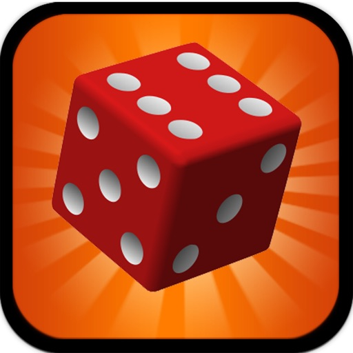 Farkle Blast Pro - Dice Betting Game