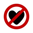 Broken Heart: Sad Love Quotes and Phrases for Him and Her icon