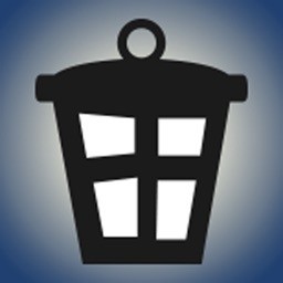 Lantern!