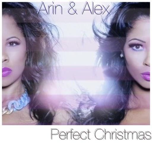 Arin And Alex