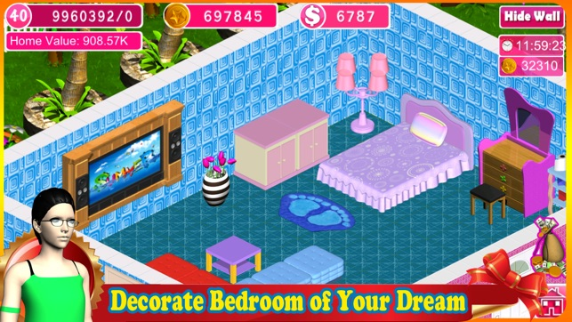 Home Design: Dream House on the App Store