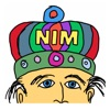 King Nim Game
