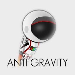 Anti-Gravity Lite