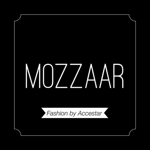 schön Design riesige Auswahl an beliebte Geschäfte Mozzaar by Shopigram