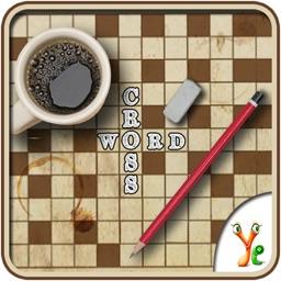 Crossword Special