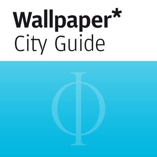 Reykjavik: Wallpaper* City Guide