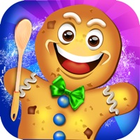 Codes for Cookie Food Maker Salon - Dessert Candy Cooking Games! Hack