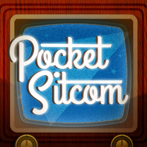 Pocket Sitcom