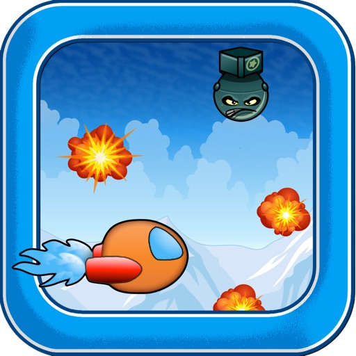 Battlefield Racers: Attack of The Last Lunar Heros Game Free