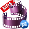Any2MP4 - zhang chao