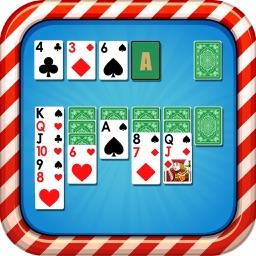 Klondike Christmas - Prime Poker Card Gift List For Me Now
