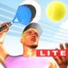 Beach Tennis Pro Lite - iPhoneアプリ