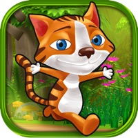 Codes for 3D Happy Animal Forrest Racing Challenge Free Hack