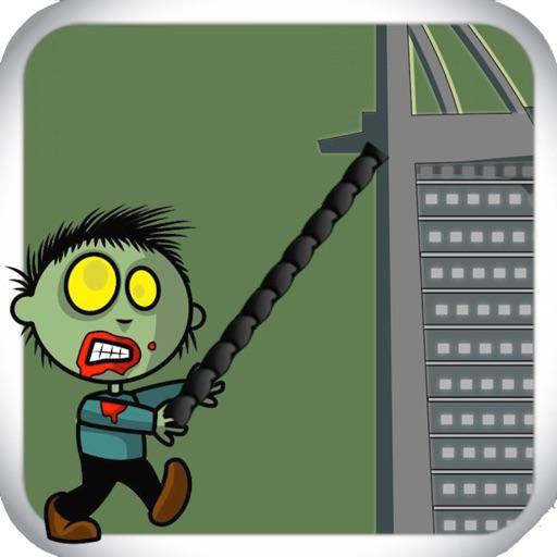 Zombie Swing