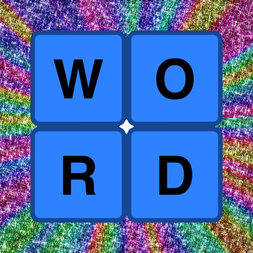 Trivia Word Search